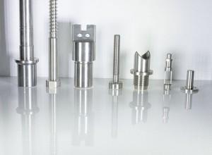 ATF-Thielmann Fertigungstechnik
