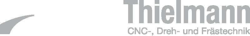 ATF Thielmann GmbH
